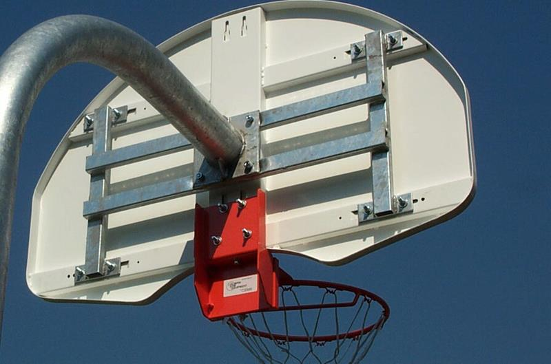 Products 187 Removable Rim Backboard Mtd Lolimpin Gym