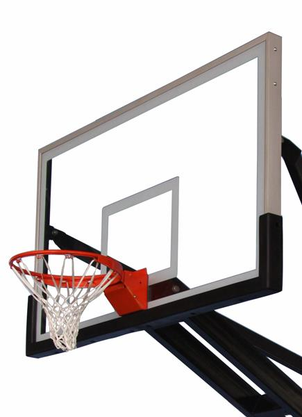 Products 187 Rectangular Glass Backboard Lolimpin Gym