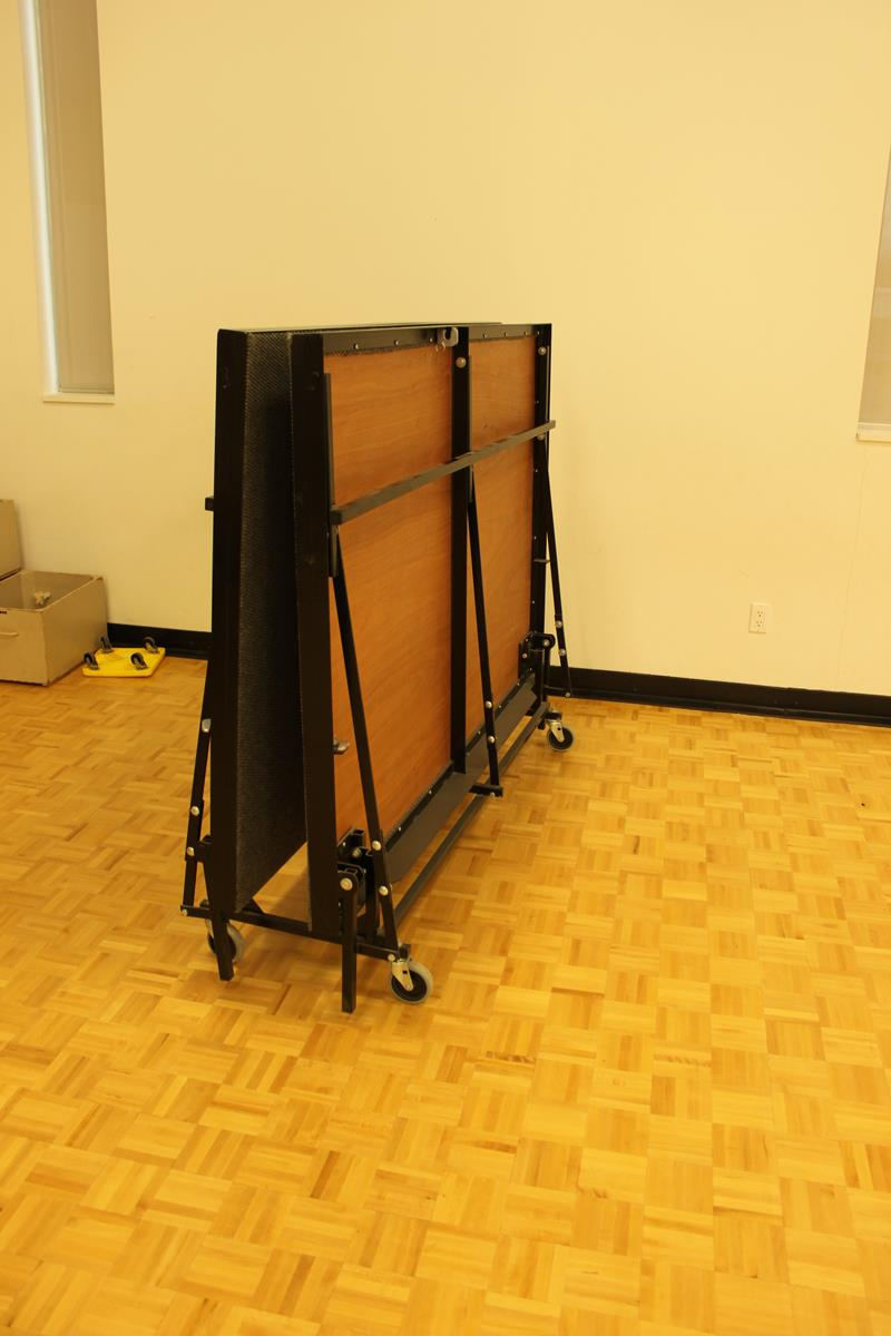 Products 187 Mobile Stage Lolimpin Gym Equipment Ltd 416