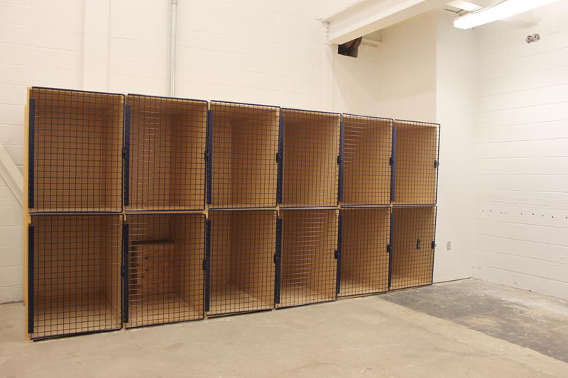 Products 187 Storage Room 187 Shelving Lolimpin Gym